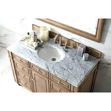 diy bathroom vanity light cover diy sink vanity how to turn a side table into a bathroom vanity diy