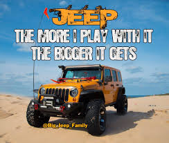 jeep family 2017 big jeep family on twitter