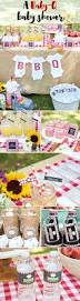 best 25 summer baby showers ideas on pinterest baby q shower