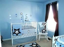 peinture chambre bébé chambre garcon bleu gris peinture chambre bebe garcon emejing
