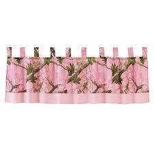 Pink Camo Bathroom Pink Camo Bedding Collection