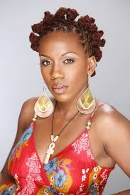 locs hairstyles for women loc hairstyles for women and the beginning of its popularity