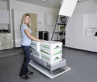 spacelift attic lift system home elevator lifts stairlifts
