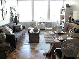 Tufted Slipper Chair Sale Design Ideas Slipper Chairs Design Ideas