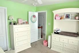 Ikea Nursery Furniture Sets White Nursery Furniture Sets White Nursery Furniture Sets Ikea