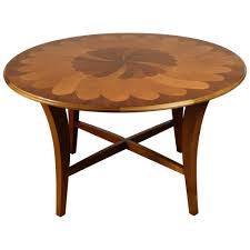 Center Table Designs Photo by Inlaid Center Table Walnut U0026 Maple Center Design Modern
