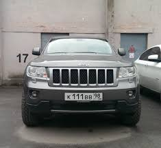 old jeep grand cherokee jeep grand cherokee wk2 лифт 2