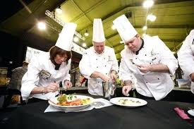cours cuisine chef cooking chef cuisine home page cours cuisine cooking chef