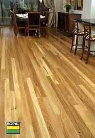 Empire Today Laminate Flooring 15 Empire Today Laminate Flooring Reviews And Complaints Wood