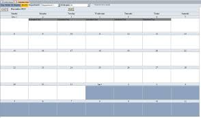 Sales Lead Tracking Spreadsheet Microsoft Access Sales Lead Prospect Tracking Database Template