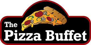 Mountain Mikes Pizza Buffet by Our Buffet The Pizza Buffet