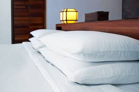 Hollander Duvet How To Wash Polyester Filled Bed Pillows
