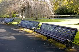 Old Park Benches Bench Park Benches Park Benches Dullog Park To Buy Cheap Neuracels