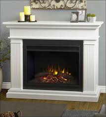Corner Electric Fireplace Tv Stand Living Room Amazing Fireplace Tv Stand Big Lots Electric