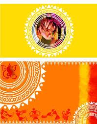 15 best redesigning images on tribal indian folk