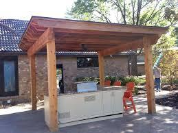 kitchen design small area pergola design awesome outdoor grill kitchen design easy outdoor
