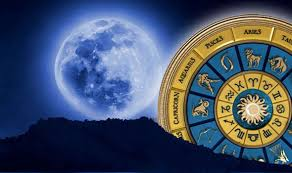 blue moon 2018 spiritual meaning and superstitions for the