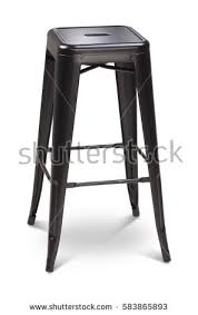 stool stock images royalty free images u0026 vectors shutterstock