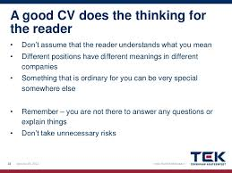 What Is Cv Means Resume What Is Cv Resume Mean Awesome Design What Does Cover Letter Mean