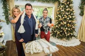 home design programs on tv home u0026 family hallmark channel