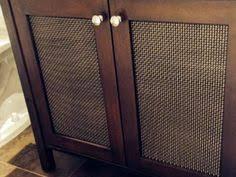 metal cabinet door inserts ideas for the kitchen cabinet door inserts kitchen cabinet doors