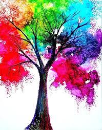 spring painting ideas acrylic painting ideas inspiration tehno store me