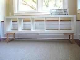 ikea hack mudroom record cabinet ikea hack best home furniture design