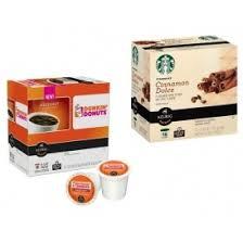 keurig at target on black friday buy one get one half off on keurig k cups target