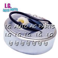 buy new mazda 3 big discount buy new m3 2 0 ac bobina della frizione solo per