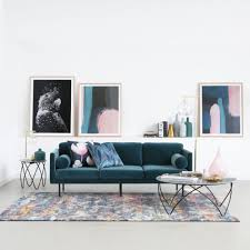 Oz Design Sofa Bed Currently Coveting Oz Design Furniture S Winter Collection