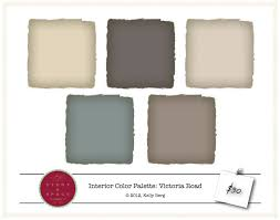 color schemes for home interior designer color palettes for a home myfavoriteheadache