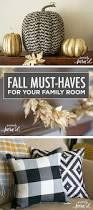 110 best autumn inspiration images on pinterest behr mason jar