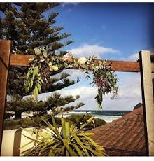 wedding arches south wales wedding arch arbour in new south wales gumtree australia free