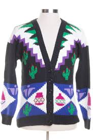 the sweater 99 best sweaters images on