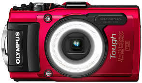Rugged Point And Shoot Camera The Best Backpacking Cameras Of 2017 From Point And Shoot To Dslr
