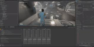 unity effects tutorial adding sound effects in unity 5 mcv