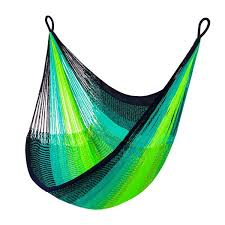 hang picture hanging chair hammock yellow leaf hammocks