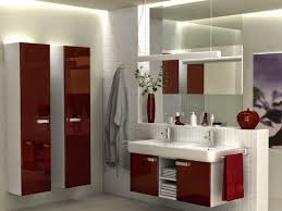 bathroom design tool best 25 bathroom design tool ideas on orange