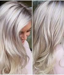 silver blonde color hair toner best 25 silver hair toner ideas on pinterest silver toner gray