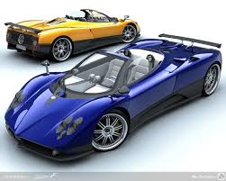 pagani zonda side view pagani zonda x by emrehusmen on deviantart