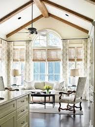 sunroom off kitchen design ideas kitchen sunroom designs home
