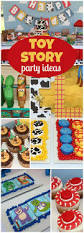 Toy Story Home Decor Best 10 Toy Story Baby Ideas On Pinterest Toy Story Theme Toy