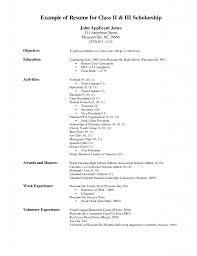 Resume Sample Cashier by 100 Sample Resume Of A Cashier Gas Station Cashier Job
