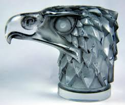38 best lalique figurines images on figurines glass