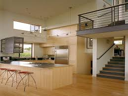 reasons against an open kitchen floor plan cabining beautiful