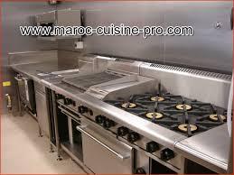 materiel professionnel cuisine occasion matériel de cuisine professionnel d occasion beautiful 30 meilleur