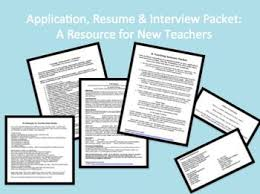 Resume For Teachers Job by Best 25 Teacher Application Ideas On Pinterest College Teaching