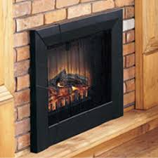 black friday electric fireplace deals dimplex fireplaces on sale sears