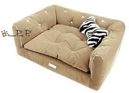 canap pour petit chien pas cher canap lit gris pas cher avec rangement pour oreillers canape