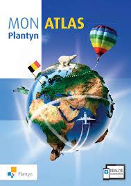 si鑒e dessinateur mon atlas plantyn pages à feuilleter by uitgeverij plantyn issuu
